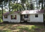 Foreclosed Home in Wellington 36279 10191 US HIGHWAY 431 - Property ID: 4212158