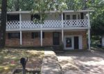 Foreclosed Home in Little Rock 72205 9005 BYRON DR - Property ID: 4212184