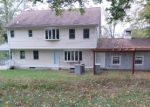 Foreclosed Home in East Haddam 6423 40 TOWN ST - Property ID: 4212213
