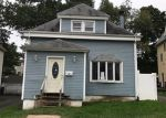 Foreclosed Home in New Haven 6515 56 FAIRFIELD ST - Property ID: 4212216