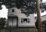 Foreclosed Home in New Haven 6513 148 MONROE ST - Property ID: 4212220