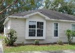 Foreclosed Home in Tallahassee 32305 289 WILSON GREEN BLVD - Property ID: 4212230