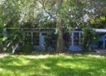 Foreclosed Home in Naples 34103 1272 SPERLING CT - Property ID: 4212255