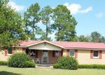 Foreclosed Home in Camilla 31730 9302 FATHERS HOME CHURCH RD - Property ID: 4212270
