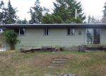 Foreclosed Home in Oak Harbor 98277 2563 AIRLINE WAY - Property ID: 4212273