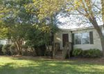 Foreclosed Home in Dalton 30721 488 FRONTIER TRL NW - Property ID: 4212290