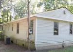 Foreclosed Home in Acworth 30102 4849 RED TOP DR SE - Property ID: 4212293