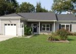Foreclosed Home in Suffolk 23434 306 BAKER ST - Property ID: 4212299