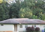 Foreclosed Home in Decatur 30032 3411 ELGIN DR - Property ID: 4212308