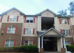 Foreclosed Home in Lithonia 30038 1104 FAIRINGTON VILLAGE DR # 114 - Property ID: 4212317