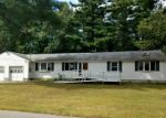 Foreclosed Home in Merrimack 3054 5 DROUIN WAY - Property ID: 4212327