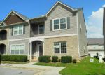 Foreclosed Home in Fairburn 30213 7698 CABRINI PL - Property ID: 4212333