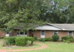 Foreclosed Home in Augusta 30906 3309 EMERSON DR - Property ID: 4212336