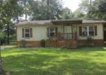 Foreclosed Home in Cleveland 77327 21622 COUNTY ROAD 37491 - Property ID: 4212362