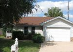 Foreclosed Home in Abilene 79605 1658 PARTRIDGE PL - Property ID: 4212377