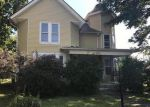 Foreclosed Home in Galva 61434 603 N CENTER AVE - Property ID: 4212388
