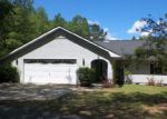 Foreclosed Home in Elloree 29047 1691 OLD RIVER RD - Property ID: 4212426