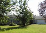 Foreclosed Home in Monticello 47960 5748 E SHERIDAN RD - Property ID: 4212428
