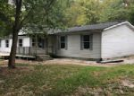 Foreclosed Home in Reelsville 46171 6502 W COUNTY ROAD 720 S - Property ID: 4212429