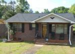 Foreclosed Home in Winnsboro 29180 309 ROOSEVELT ST - Property ID: 4212430