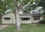Foreclosed Home in Peabody 66866 412 PEABODY AVE - Property ID: 4212448