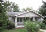 Foreclosed Home in Newton 67114 521 E BROADWAY ST - Property ID: 4212453