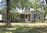 Foreclosed Home in Wichita 67217 2436 S EVERETT ST - Property ID: 4212457