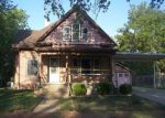 Foreclosed Home in Lyons 67554 613 EAST AVE S - Property ID: 4212460