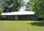 Foreclosed Home in Elizabethtown 28337 4283 OWEN HILL RD - Property ID: 4212462