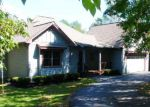 Foreclosed Home in Young Harris 30582 2107 GORDON DR - Property ID: 4212476