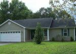 Foreclosed Home in Bowling Green 42103 233 D F PETTY RD - Property ID: 4212481