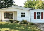 Foreclosed Home in Louisville 40218 4910 DELAWARE DR - Property ID: 4212485