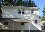 Foreclosed Home in Havertown 19083 509 GRAND AVE - Property ID: 4212486