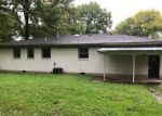Foreclosed Home in Louisville 40219 3423 OLIVE RD - Property ID: 4212494