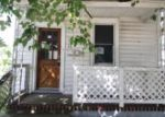 Foreclosed Home in Penns Grove 8069 11 W GRIFFITH ST - Property ID: 4212500