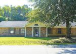Foreclosed Home in Gray 70359 220 MELANIE LN - Property ID: 4212506