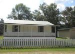 Foreclosed Home in Dry Prong 71423 619 HYDE LANDING RD - Property ID: 4212512