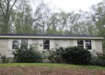 Foreclosed Home in Brookfield 1506 21 RICE CORNER RD - Property ID: 4212524