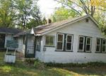 Foreclosed Home in Winthrop 4364 2175 US ROUTE 202 - Property ID: 4212563