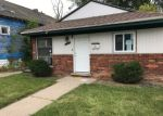 Foreclosed Home in Detroit 48204 8120 CENTRAL ST - Property ID: 4212571