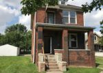 Foreclosed Home in Detroit 48209 2501 WOODMERE ST - Property ID: 4212576