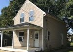 Foreclosed Home in Lancaster 43130 123 S CEDAR AVE - Property ID: 4212582