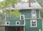 Foreclosed Home in Akron 44312 73 DEVONSHIRE DR - Property ID: 4212587