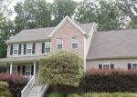 Foreclosed Home in Summerfield 27358 180 COTTONWOOD LN - Property ID: 4212597