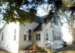 Foreclosed Home in Muskegon 49442 1015 E FOREST AVE - Property ID: 4212600
