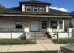 Foreclosed Home in Hamtramck 48212 12140 CHAREST ST - Property ID: 4212613