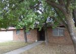 Foreclosed Home in Silver City 88061 1208 E PINE ST - Property ID: 4212655