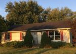Foreclosed Home in Hartly 19953 1897 SLAUGHTER STATION RD - Property ID: 4212665