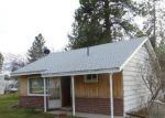 Foreclosed Home in Darby 59829 653 WATER ST - Property ID: 4212683