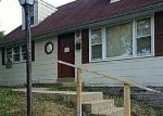Foreclosed Home in Saint Louis 63121 8729 MARCELLA AVE - Property ID: 4212704